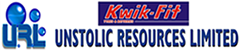 Unstolic Resources Limited